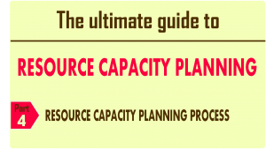 The ultimate guide to resource capacity planning_chapter_4