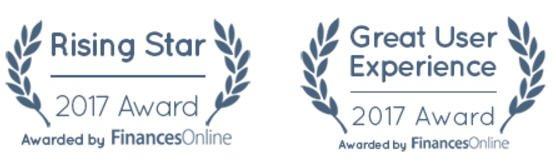 kelloo_review_awards