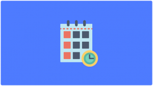 multi-project-scheduling