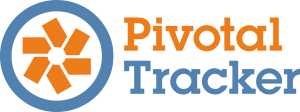 Pivotal Tracker Import