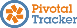Pivotal Tracker Import