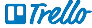 Import from Trello