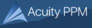 Acuity PPM alternative
